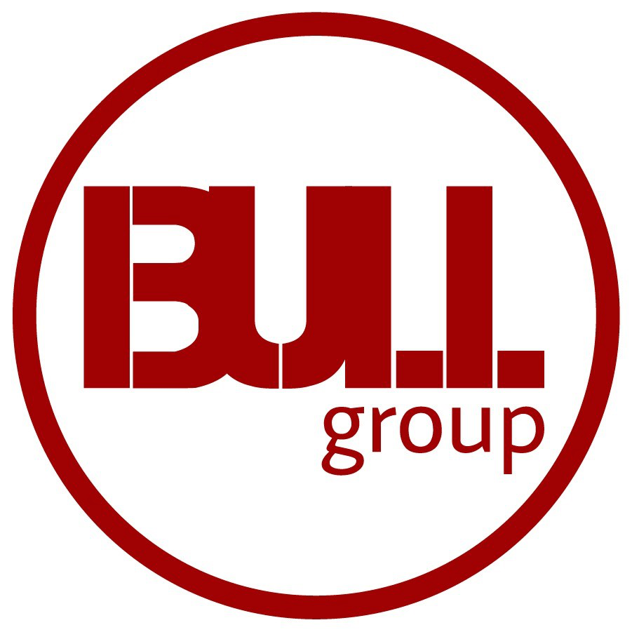 Bullgroup